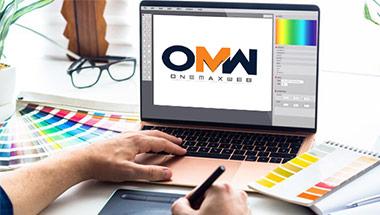 Branding & Graphic Designing